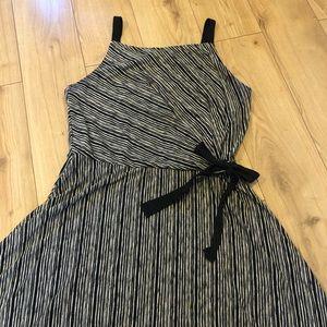 ricki's Dresses - High low dress